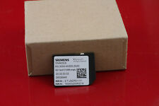 Siemens 6SL3054-4AG00-2AA0 SD-CARD Neu  512 MB CARD