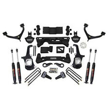 "11-19 GM 2WD/4WD 2500/35 READYLIFT 7""-8"" OFF-ROAD S LIFT KIT WITH SST3000 SHOCKS"