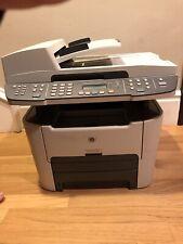 HP LaserJet 3390 All-In-One Laser Printer