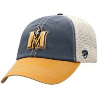 Murray State Racers NCAA TOW Off Road Snapback Hat