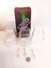 LED Monte - Close Up Magic