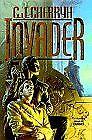 Invader (Foreigner 2) by C. J. Cherryh