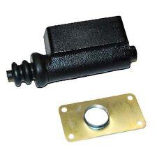 Dico 4820000 Model 60 Disk Brake Master Cylinder Kit