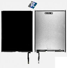 LCD DISPLAY SCHERMO Screen Retina IPAD 5 AIR A1474 A1475 A1476