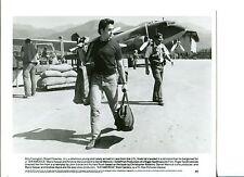 Robert Downey Jr Air America Original Press Still Movie Photo