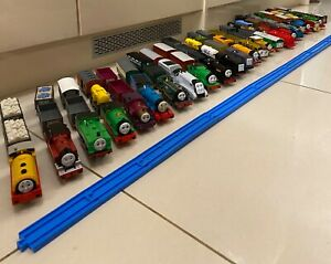 Tomy Thomas & Friends Trackmaster ⭐️ Battery Powered ⭐️ Choose your train! ⭐️