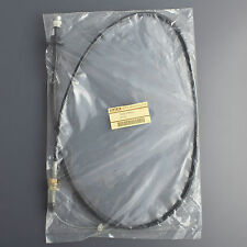 NISSAN D21 SD23 UTE ACCELERATOR CABLE NEW