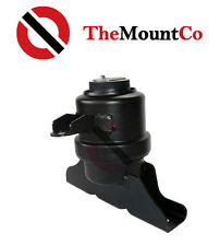 RH A/M Engine to suits Mount Ford Escape, Mazda Tribute  00-08  2.0L  3.0L