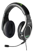 Sharkoon X-Tatic 5.1 Digital Gaming Headset PS3, XBOX 360, PC