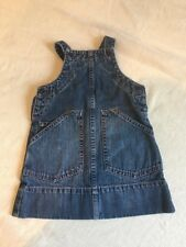 567b6a0fb30f Polo Ralph Lauren Denim Dresses (Newborn - 5T) for Girls