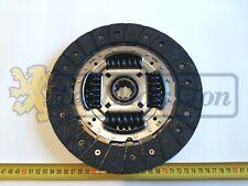 Disque (friction) 230 mm Embrayage Peugeot 504 V6 ->3.644.721 604 V6 ->6.646.272