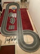 Faller Club Racing Rennbahn Slotcar