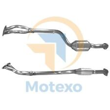 Catalytic Converter BMW 318iS 1.9i (E36) Coupe 2/96-8/99