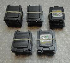 50 x Motherboard Socket LGA115x (1150 1151 1155 1156) Processor Cover Protector