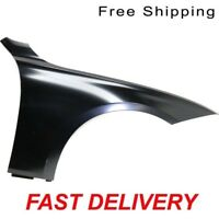 2500 Lower Cladding Trim Black GM1293112 93801787 New Front Right Passenger Side Wheel Opening Molding For 2003-2006 Chevrolet Avalanche 1500
