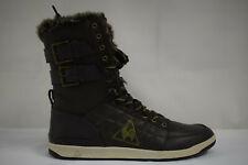 Le Coq Sportif 672039 Damen Stiefelette Stiefel Boots Women´s