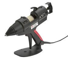"""TEC 3400, 43mm Industrial Hot Melt Glue Gun """"New Model"""""""