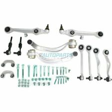 NEW CONTROL ARM KIT WITH BOLT KIT FITS 1996-2001 AUDI A4 8D0498998S1T