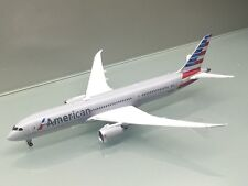 Gemini Jets 1/400 American Airlines Boeing 787-9 N820AL die cast metal model
