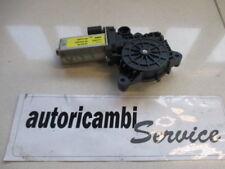 FIAT IDEA 1.4 BENZ 5M 5P 70KW (2004) RICAMBIO MOTORINO ALZACRISTALLO ELETTRICO P