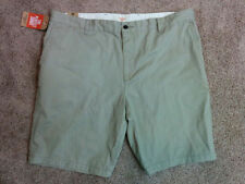 Regular DOCKERS 100% Cotton 42 Shorts for Men