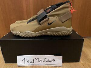 Nike ACG.07.KMTR Golden Beige UK 10.5 EUR 45.5 US 11.5 902776-201