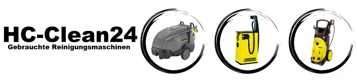 HC-Clean24