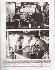 PF Cocktail ( Tom Cruise , Elisabeth Shue )