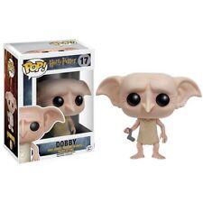 Funko POP! Harry Potter Dobby 17 Vinyl Figure