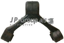Halter Abgasanlage JP GROUP 1121601200 für A4 A6 PASSAT SKODA VW AUDI 3B2 3B5 C5
