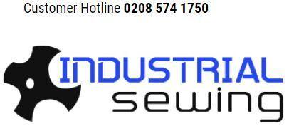 IndustrialSewing