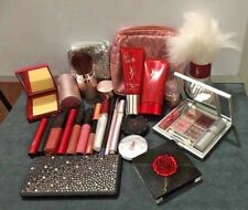 """YBF YOUR BEST FRIEND MIXED Lot of 100 """"Must-Have"""" Cosmetics ALL NEW"""