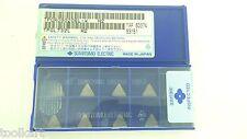 ONE NEW SUMITOMO TPGL732L TPGR090208L-W H2 CARBIDE INSERT