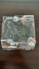 Elite Force Army Ranger Air Assault Force Glider And Paratrooper