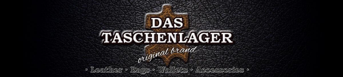 taschenlager17