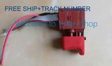 1pc NEW DEFOND BGH-1120D 20A 24VDC Trigger Switch #VU17 CH