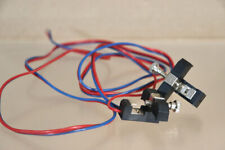 More details for lgb 5016 g gauge power connecting clip to track from controller nz