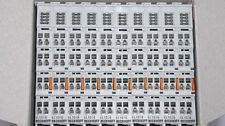 1 Stück BECKHOFF EL1018 8-Kanal-Digital-Eingangsklemme 24 V DC, Filter 10 µs NEU