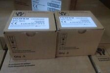 FUJIFILM 16008030 LTO ULTRIUM 5 BACKUP TAPE (10 PACK) NEW IN BOX FACTORY SEALED