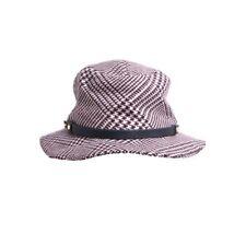 Tommy Hilfiger Designer Womens Wool Hat