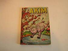 Mon Journal     AKIM          N° 199             MAI23