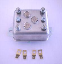 Elektronischer Regler ohne Strombegrenzung 12V 11A    IB9028