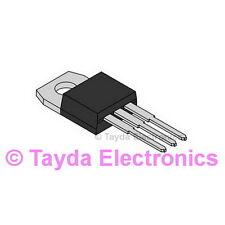 3 x LM7805 L7805 7805 Voltage Regulator IC 5V 1.5A - FREE SHIPPING