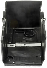 Battery Tray fits 2015-2018 Lincoln MKC  DORMAN - HELP