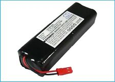 Nueva batería para Kinetic mh700aaa10yc mh700aaa10yc Ni-mh Reino Unido Stock