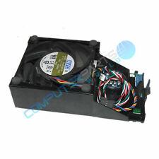 Dell OptiPlex GX620 SFF Fan Assembly 9G0812P1F031 M8788