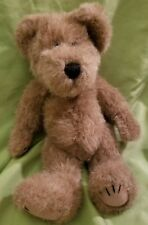 Vintage Boyds Bear J.B. Bean Collection Jointed 1985-98 Used Excellent condition