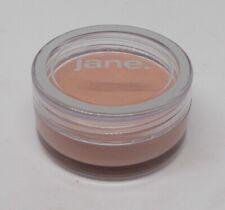 Jane Eye Brightener Nude 02 New & Factory Sealed