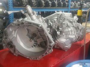 Getriebe M32 Opel Astra J  4.18 1.4 Turbo 103kW  B14NET 184784 1 Jahr Garantie ✅