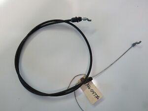 NOS OEM MTD Cub Cadet Cable 746-0477A 946-0477A
